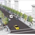 Granville Street Redevelopment Project (Vancouver, B.C.)