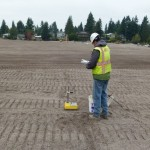 Maple Leaf Reservoir Project (Seattle, WA)