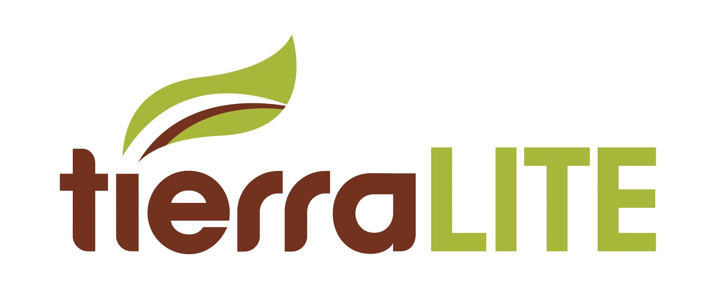 TierraLite
