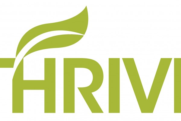 THRIVE Organic Compost