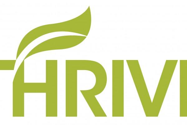 THRIVE Organic Compost