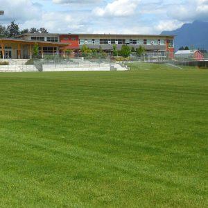 FibreLok - Web -Rosedale School (4)