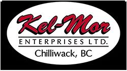Kel-Mor Enterprises Logo