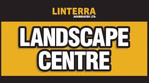 Linterra Landscape Supply Logo