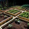urbanGRO - web - garden boxes
